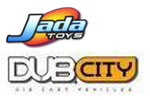 Jada / Dub City