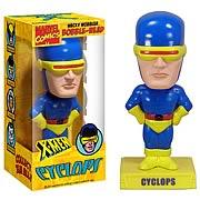 Marvel - Classic Xmen - Cyclops Headknocker