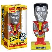 Marvel - Classic Xmen - Colossus Headknocker