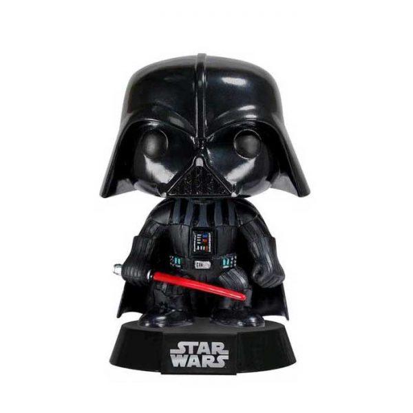 Star Wars - Darth Vader Pop! Vinyl Figure
