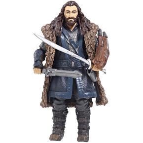 "The Hobbit - 6"" Thorin Oakenshield"