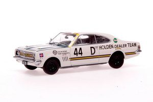 1:43 1969 Bathurst Winner HOLDEN HT MONARO - Bond/Roberts