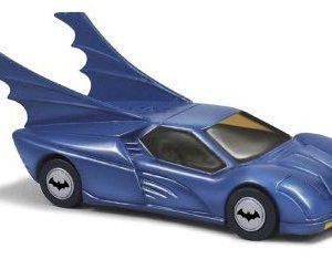 Batman - 1:43 2000 Batmobile 77308