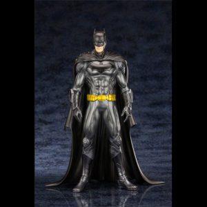 DC Comics - Justice League - Batman New 52 ArtFX+ Statue