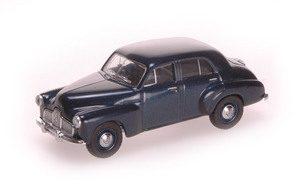 1:64 1950 HOLDEN 48-215 (FX) - Caspian Blue