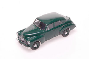 1:43 1950 HOLDEN 48-215 (FX) - Forester Green
