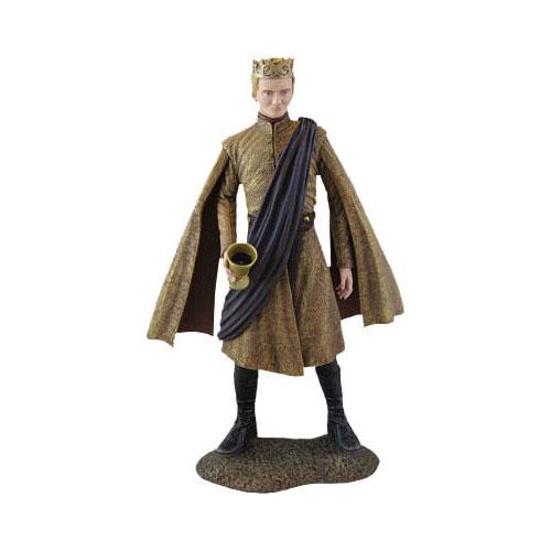 Game of Thrones - Joffrey Baratheon Figure