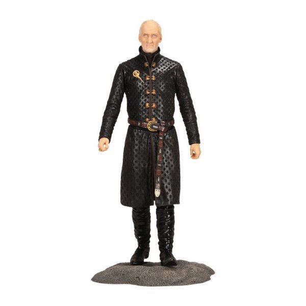 Game of Thrones - Tywin Lannister Figure