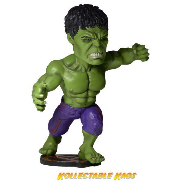 Avengers 2: Age of Ultron - Hulk Head Knocker