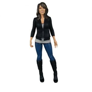 """Sons Of Anarchy - Gemma Teller Morrow 6"""" Action Figure"""