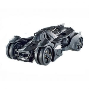 Batman - 1:18 Elite 2014 Arkham Knight Batmobile