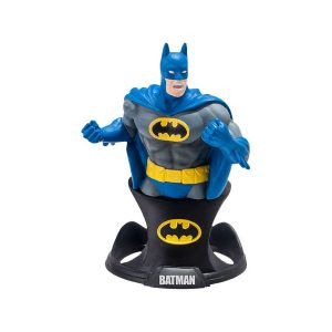 Batman - Batman Resin Paperweight
