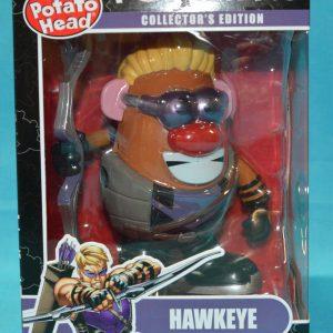 Mr Potato Head - Captain America: Civil War - Hawkeye