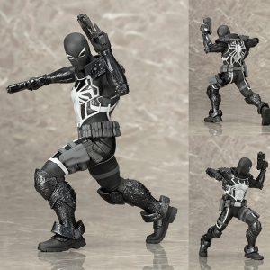 Marvel Now - Agent Venom ArtFX+ Statue