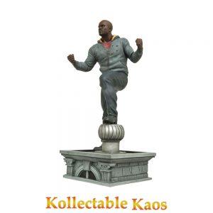 Luke Cage - Luke Cage 25cm Diorama Statue
