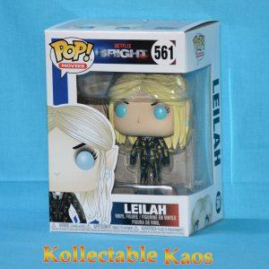 Bright - Leilah Pop! Vinyl Figure (RS)