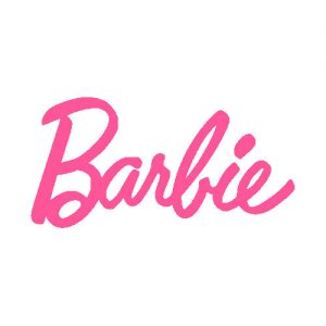 Barbie Collectables