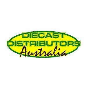 DDA Aussie Cars
