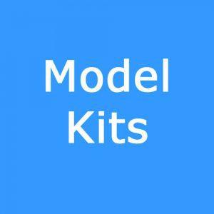 Model Kits