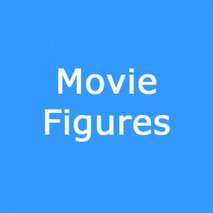 Movie Action Figures