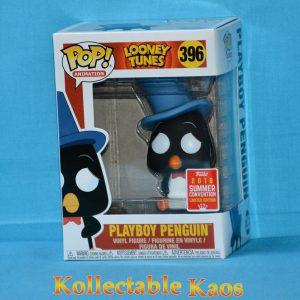 FUN30340 Looney Tunes Playboy Penquin Pop 1 300x300 - SDCC 2018 - Looney Tunes - Playboy Penguin Pop! Vinyl Figure (RS) #396
