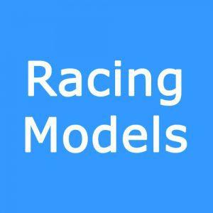 Racing Models