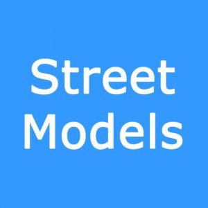 Street Models