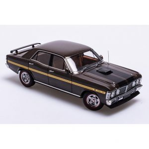 A72755 Ford XY Royal Umber 1 300x300 - 1:18 Ford XY Falcon GTHO Phase III - Royal Umber(Pre order)