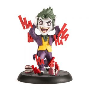 QMXDCC 0612 Batman The Killing Joke Joker Q Fig Figure 1 300x300 - Batman: The Killing Joke - The Joker 10cm Q-Figs Vinyl Figure
