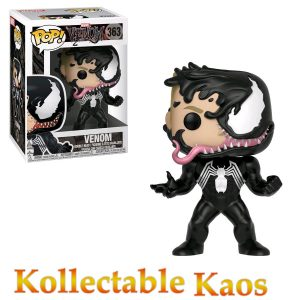 FUN32685 Marvel Venom Pop 300x300 - Venom - Venom Pop! Vinyl Figure #363