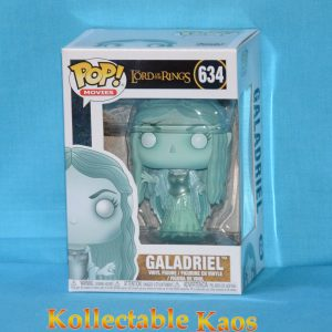 FUN33252 LotR Galadriel Tempted Pop 1 300x300 - The Lord of the Rings - Galadriel Tempted Pop! Vinyl Figure #634 + Protector
