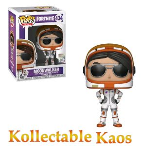 FUN34469 Fortnite Moonwalker Pop 300x300 - Fortnite - Moonwalker Pop! Vinyl Figure #434