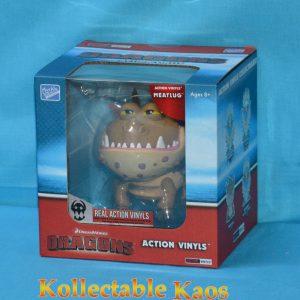 TLSHTTYDAVDP02 Meatlug 1 300x300 - How To Train Your Dragon – Dragons 6-7″ Wave 2 Action Vinyls - Meatlug