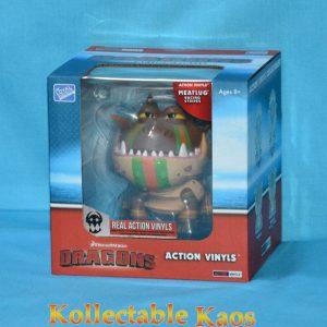 TLSHTTYDAVDP02 Meatlug RS 1 300x300 - How To Train Your Dragon – Dragons 6-7″ Wave 2 Action Vinyls - Meatlug Racing Stripes