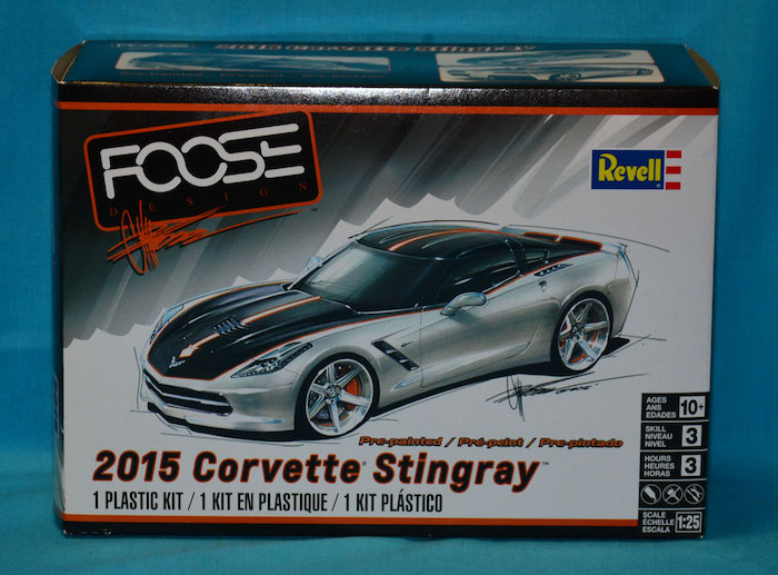 10 Of The Best Model Car Kits On Kollectable Kaos