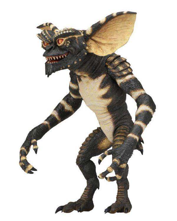 """Gremlins - Ultimate Gremlin 7"""" Scale Action Figure"""