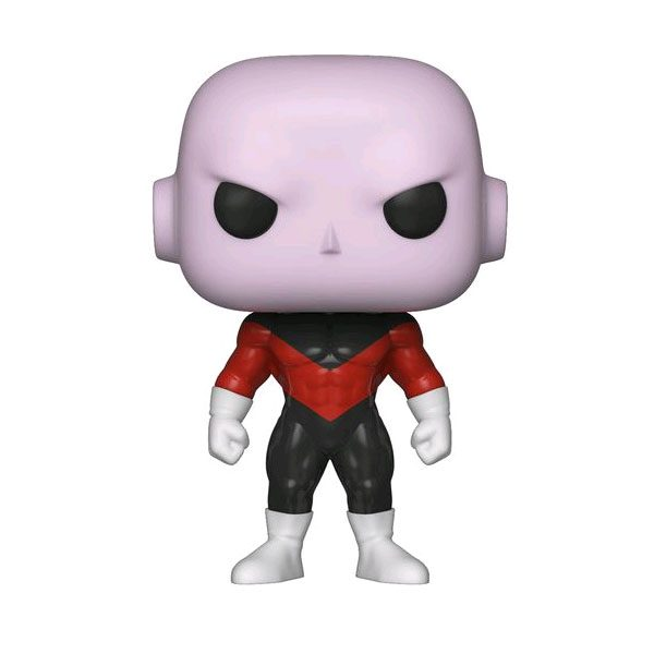 FUN36162 DBS Jiren Pop 3 600x600 - Dragon Ball Super - Jiren Pop! Vinyl Figure (RS) #516