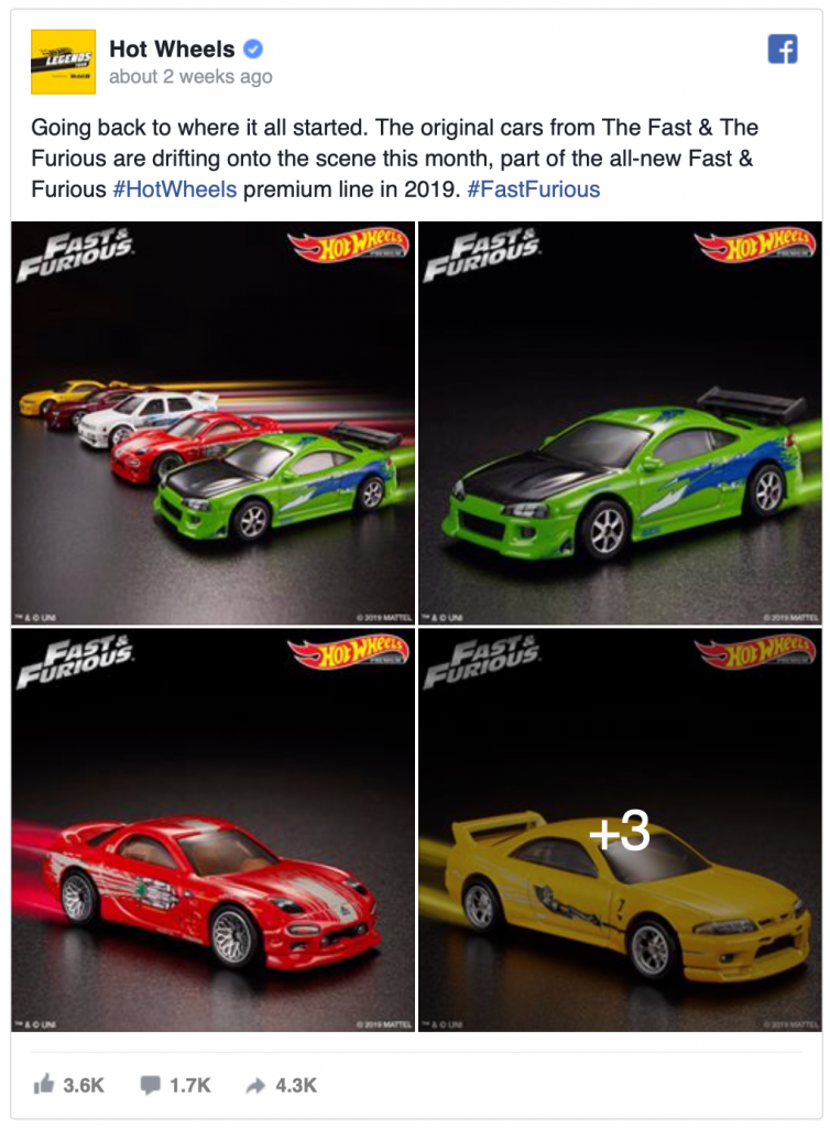 Fast and Furious Collectable Diecast Models by Hot Wheels Coming Soon  754x1024 - Fast and Furious Collectable Diecast Models by Hot Wheels Coming Soon