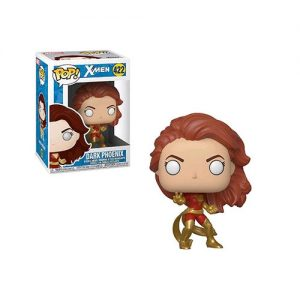 FUN37063 Dark Phoenix Pop 300x300 - X-Men - Dark Phoenix Pop! Vinyl Figure #422