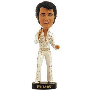 "RB 01053 bobblehead elvis presley aloha 1 300x300 - Elvis Presley Aloha 20cm(8"") Bobblehead"