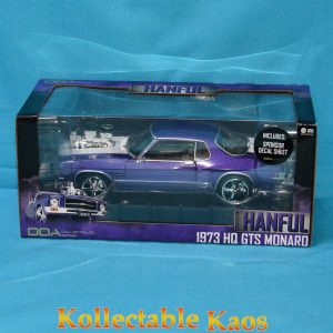 DDA201 1973 Holden Manaro Purple 1 300x300 - South Australia's Largest Collectable Store