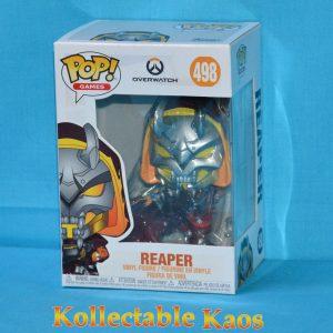 FUN38181 Overwatch Reaper Hell Fire Pop 1 300x300 - Overwatch - Reaper Hell Fire Pop! Vinyl Figure (RS) #498