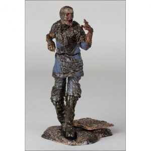 The Walking Dead - TV Series - Series 7 - Action Figure - Mud Walker