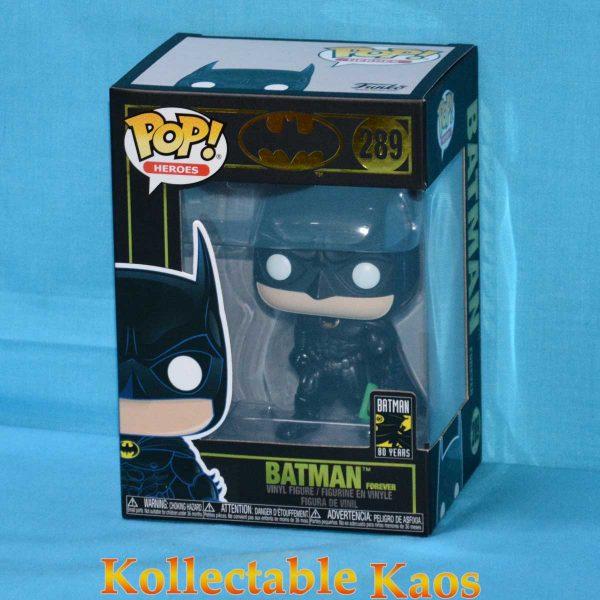 Batman Forever - Batman Pop