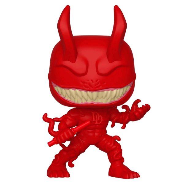 Venom - Venomized Daredevil Pop