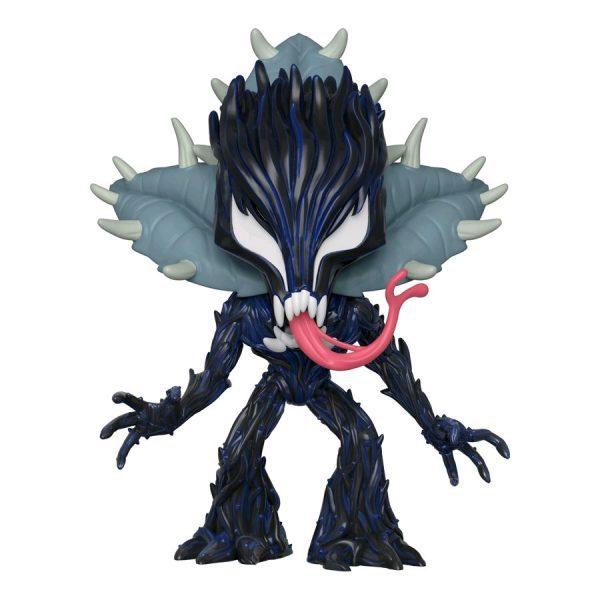 Venom - Venomized Groot Pop