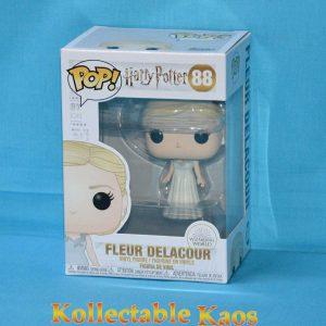 Harry Potter - Fleur Delacour Yule Ball Pop