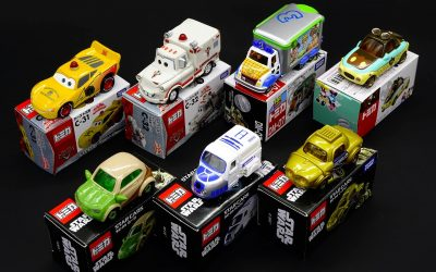 Collecting Diecast Model Cars 400x250 - Home