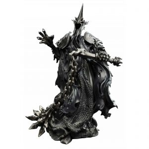 Mini Epics - The Lord of the Rings the Witch King