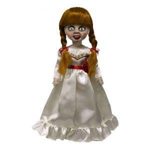 """Living Dead Dolls - Annabelle 25cm(10"""") Doll"""